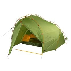 EXPED Outer Space 3 Tent