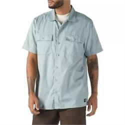 Vans Arcadia Short-Sleeve Shirt