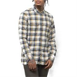 Vans Bloomfield Long-Sleeve Shirt