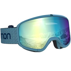 Salomon Four Seven Photochromic Goggles