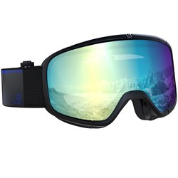 Salomon Four Seven Photochromic Goggles