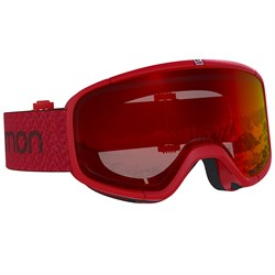 Salomon Four Seven Goggles
