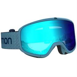 Salomon Four Seven Goggles