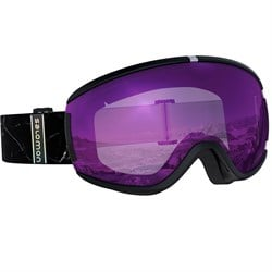 Salomon Ivy Goggles - Women's