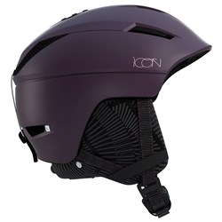 Salomon Icon2 Custom Air Helmet - Women's