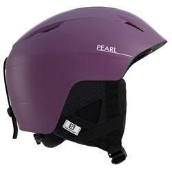 Salomon Pearl2​+ Helmet - Women's