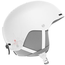 Salomon Spell Helmet - Women's