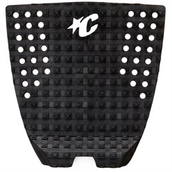 Creatures of Leisure Icon I Traction Pad