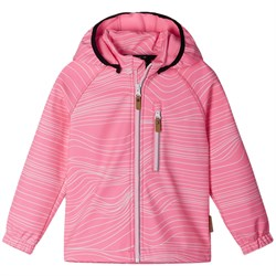 Reima Vantti Jacket - Kids'