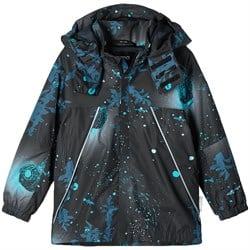 Reima Dragsvik Jacket - Kids'
