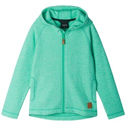 Reima Haave Zip Up Fleece - Kids'