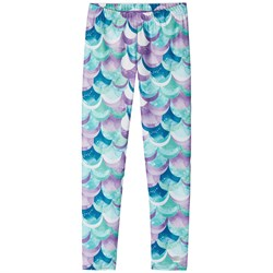 Reima Kahlaa Leggings - Girls'