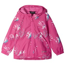 Reima Hippasilla Jacket - Toddlers'