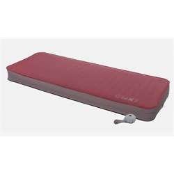 EXPED MegaMat Max 15 Sleeping Pad