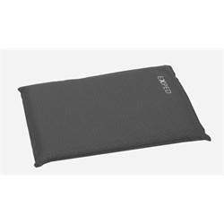 EXPED Sit Pad Mat