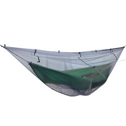EXPED Hammock Mosquito Net