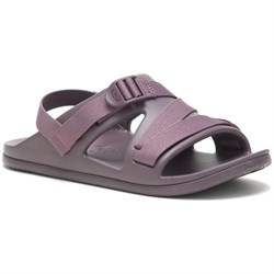 Chaco Chillos Sport Sandals - Women's