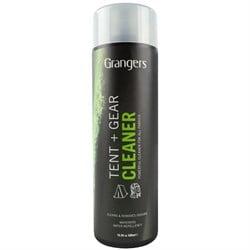 Grangers Tent & Gear Cleaner