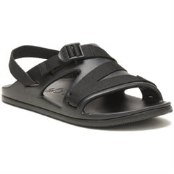 Chaco Chillos Sport Sandals