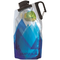 Platypus DuoLock Soft Bottle 0.75L