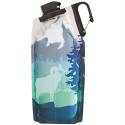 Platypus DuoLock Soft Bottle 1L