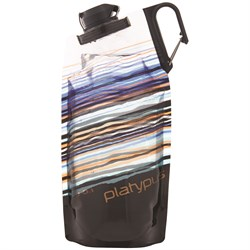 Platypus DuoLock Soft Bottle 1L