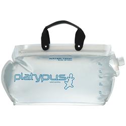 Platypus 4L Water Tank