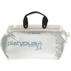 Platypus 6L Water Tank