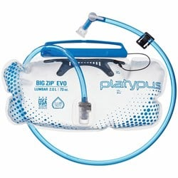 Platypus Big Zip EVO Reservoir