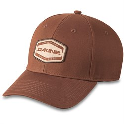 Dakine Crafted Ball Cap