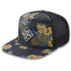Dakine Classic Diamond Trucker Hat