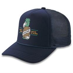 Dakine Pina Dos Trucker Hat