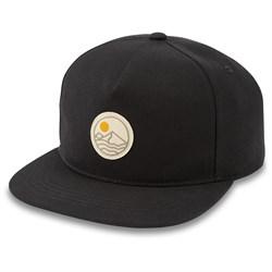 Dakine Monoline Ball Cap