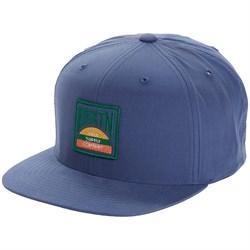 Brixton Pivot X MP Hat