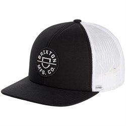 Brixton Alton X MP Mesh Hat