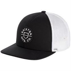 Brixton Alton X MP Mesh Hat