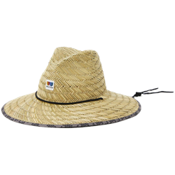 Brixton Alton Sun Hat