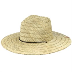 Brixton Bell Sun Hat