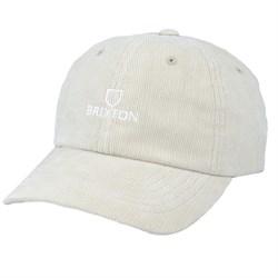 Brixton Alpha LP Hat