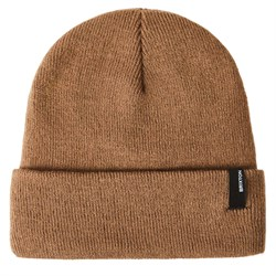 Brixton Harbor Watch Cap Beanie