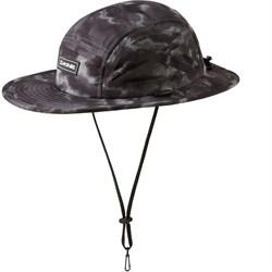 Dakine Kahu Surf Hat