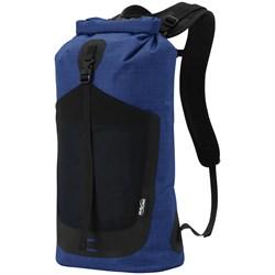 SealLine Skylake Dry 18L Daypack