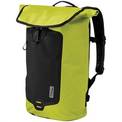 SealLine Urban Dry 26L Daypack