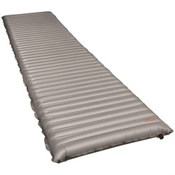 Therm-a-Rest NeoAir® XTherm Max Sleeping Pad