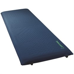 Therm-a-Rest LuxuryMap Sleeping Pad