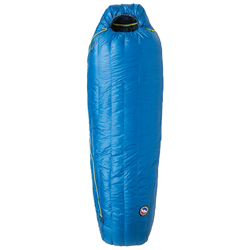 Big Agnes Mystic UL 15 Sleeping Bag