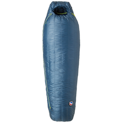Big Agnes Blackburn UL 0 Sleeping Bag