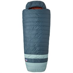 Big Agnes Diamond Park 15 Sleeping Bag