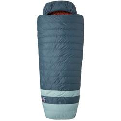 Big Agnes Diamond Park 0 Sleeping Bag