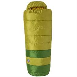 Big Agnes Echo Park 0 Sleeping Bag